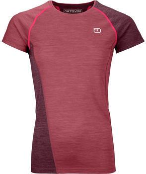 ortovox-120-cool-tec-fast-upward-t-shirt-w-dark-blood-blend