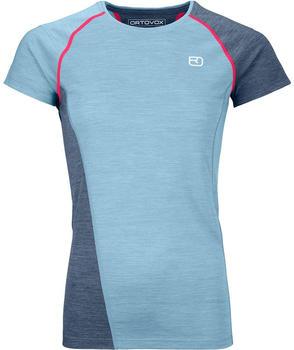 ortovox-120-cool-tec-fast-upward-t-shirt-w-light-blue-blend