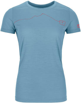 ortovox-120-tec-mountain-t-shirt-w-light-blue