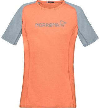 norrna-fjora-equaliser-lightweight-women-flamingo-drizzle