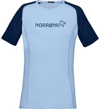 norrna-fjora-equaliser-lightweight-women-serenity-indigo-night