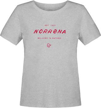 norrna29-cotton-legacy-women-grey-melange