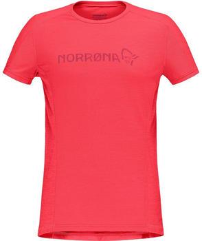 norrna-equaliser-merino-women-crisp-ruby