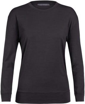 icebreaker-womens-nature-dye-drayden-long-sleeve-crewe-tannin-dark-grey