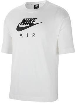 nike-air-oversized-shirt-cj3105-white