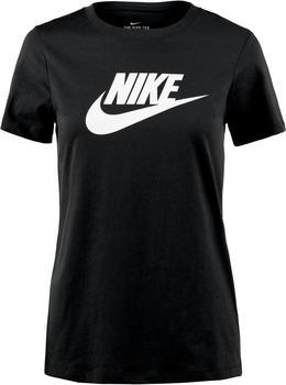 Nike T-Shirt Sportswear Essential (BV6169-010) black
