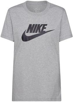 nike-t-shirt-sportswear-essential-bv6169-063-dark-grey