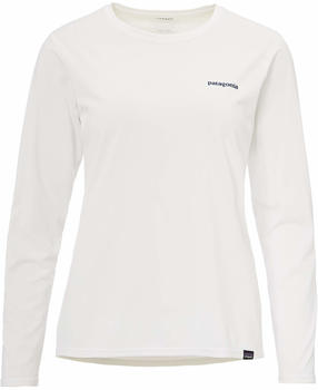patagonia-womens-long-sleeved-capilene-cool-daily-graphic-shirt-white