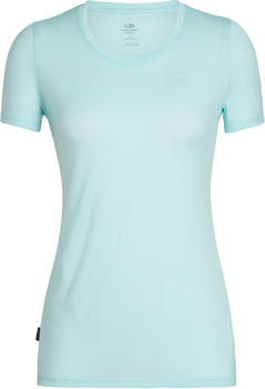 icebreaker-womens-tech-lite-short-sleeve-low-crewe-104262-aqua-splash