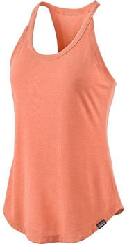 patagonia-womens-capilene-cool-trail-tank-top-24517-mellow-melon