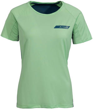 VAUDE Women's Scopi T-Shirt II may green