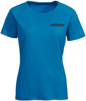 VAUDE Women's Scopi T-Shirt II icicle