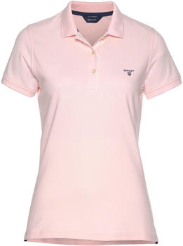 gant-sommer-pique-poloshirt-light-pink-409504-662