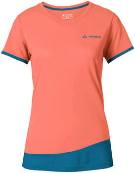vaude-womens-sveit-shirt-pink-canary