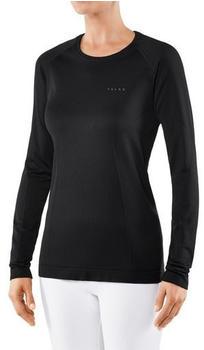 falke-langarmshirt-33067-black