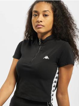 kappa-t-shirt-gaby-black-307018194006