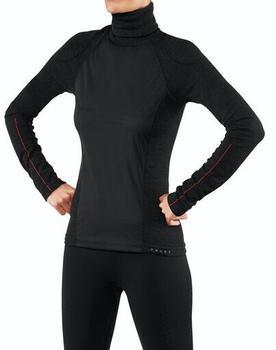falke-langarmshirt-37905-black
