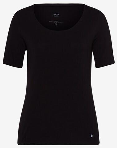 BRAX Style Cora (303900_90628200) black