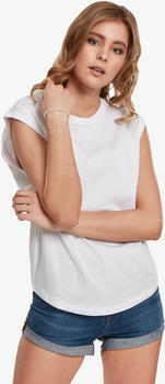 urban-classics-t-shirt-basic-shaped-white-tb340600220