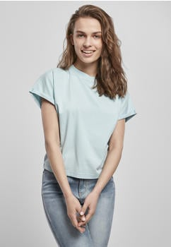 urban-classics-short-pigment-dye-cut-on-sleeve-tee-tb4088-02909-0037-seablue