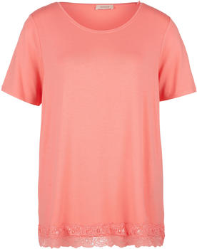 triangle-t-shirt-2040255-rosa