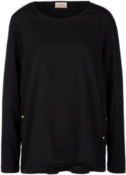 triangle-jersey-webware-langarmshirt-2052040-schwarz