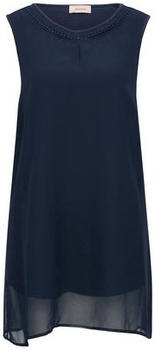 triangle-chiffon-jersey-tanktop-2040456-blau