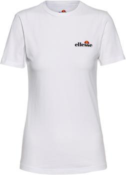 Ellesse Annifo T-Shirt (SRG09907) white
