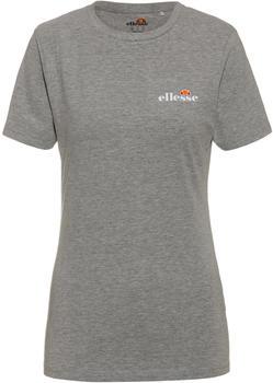 Ellesse Annifo T-Shirt (SRG09907) grey melange