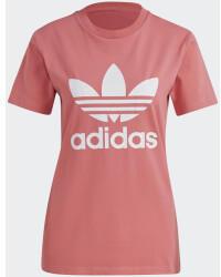 Adidas Adicolor Classics Trefoil T-Shirt Women (GN2907) hazy rose