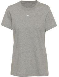 Nike Sportswear T-Shirt (CZ7339) dark grey heather/white