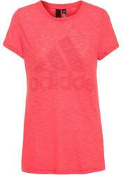 Adidas Winners T-Shirt semi flash red (GC7012)