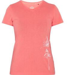 mckinley McKinley T-Shirt Kimo red light