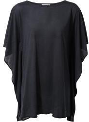 Craghoppers T-Shirt Nosilife Lola Kaftan navy blue