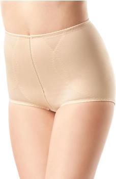 Susa Shaping Panty skin (4970-010)