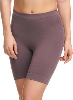 Susa Bodyforming Panty taupe (5511-203)