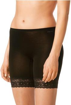 Mey Lights Long-Pants black (88210-3)