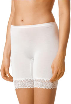 Mey Lights Long-Pants white (88210-1)