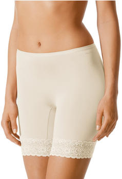 Mey Lights Long-Pants pearl white (88210-20)