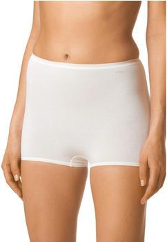 Mey Only Lycra Pagen-Slip white (89038-1)