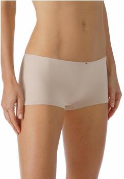 Mey Soft Shape Panty soft skin (79108-7)