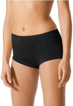 Mey Mey Lights Hip-Pants black (89205-3)