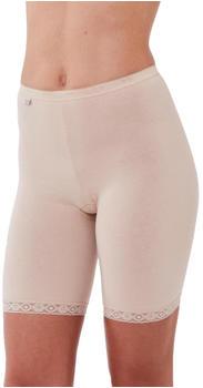 Sloggi Basic Long Pant beige (10007643-0026)