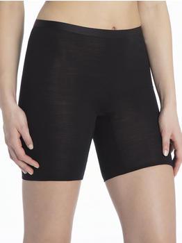 Calida True Confidence Pants black (26435-996)
