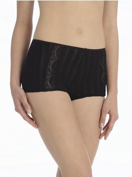 Calida Etude Toujours Panty High Waist black (24192-992)