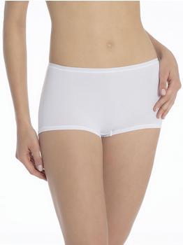 Calida Comfort Panty white (25124-001)