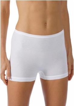Mey Noblesse Panty white (27021-1)