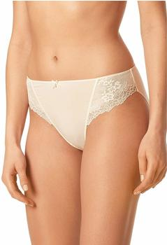 Mey Leticia Jazz-Pants champagner (79644-5)