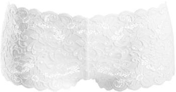Hanro Moments (1447) white