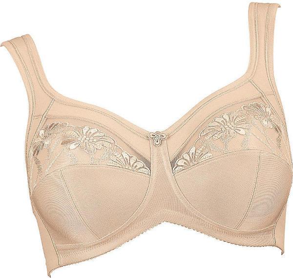 Anita Safina Comfort Soft Bra (5448) skin